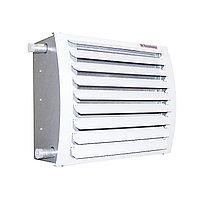 Водяной тепловентилятор КЭВ-16M3W1