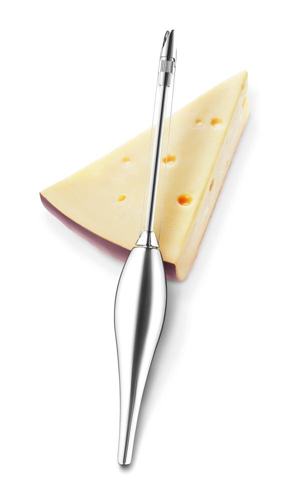 Слайсер Eva Solo для сыра 567616