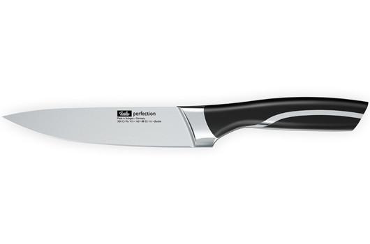 Нож филейный 16 см perfection Fissler, Германия 088 021 16 000