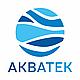 ИП Акватек