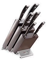 Набор ножей Wusthof-Золинген 6 предметов в подставке, серия Ikon 9866