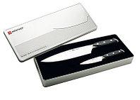 Набор Wusthof-Золинген из 2-х кухонных ножей, в подарочной упаковке, серия Xline 9447