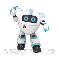 Программируемый Пой Робот  KAQI-YOYO