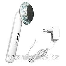 ЛФФК-01 прибор ультразвуковой фототерапии