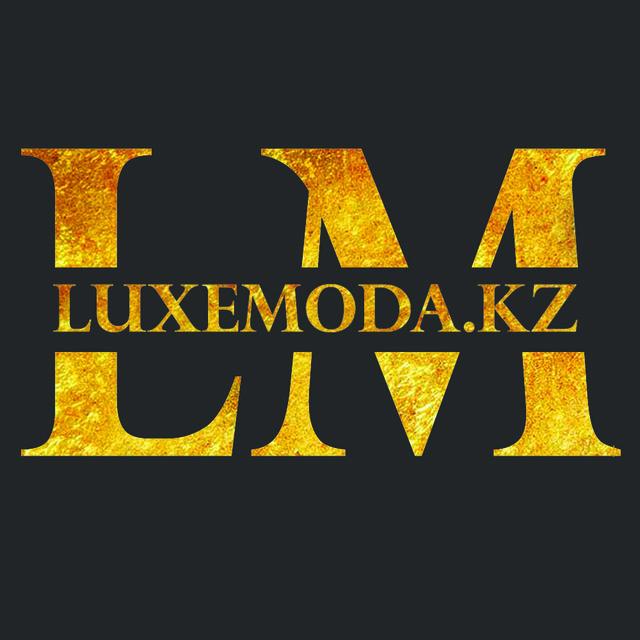 Реплики  мировых брендов высокого качества luxemodakz