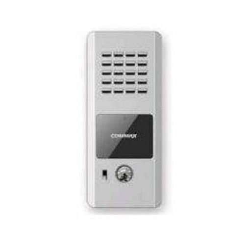 COMMAX - DR-2PN - Вызывная панель аудиодомофона