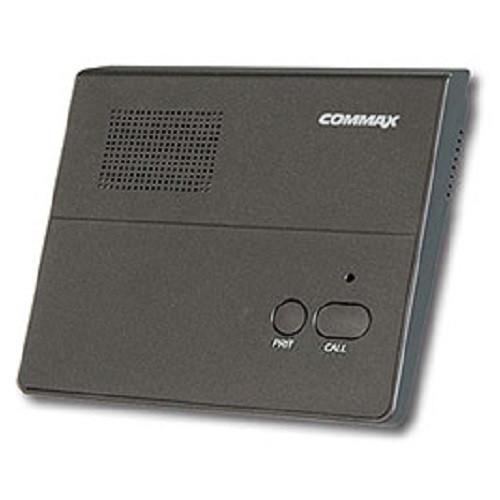 COMMAX - CM-801 - Главная станция