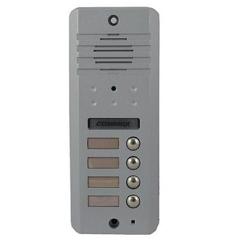 COMMAX - DRC - 4DC