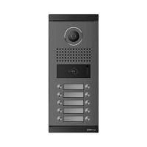 COMMAX - DRC -10ML/RF1