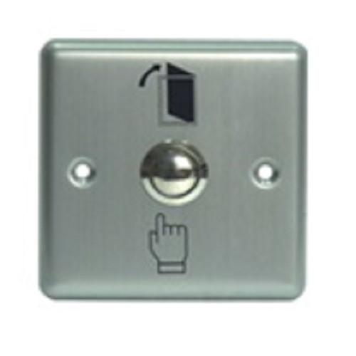 Кнопка выхода SAC-B22
