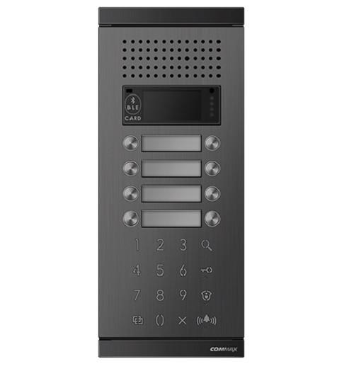 COMMAX -  CIOT -  L8TM - IP Вызывная панель