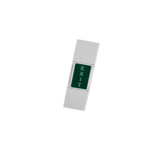Кнопка выхода SAC-B30