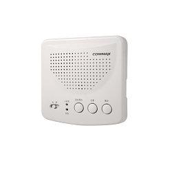 COMMAX - WI-2B - Беспроводное переговорное устройство на 2 абонента