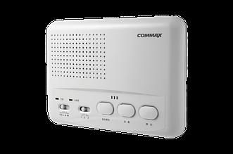 COMMAX - WI-4C - Беспроводное переговорное устройство