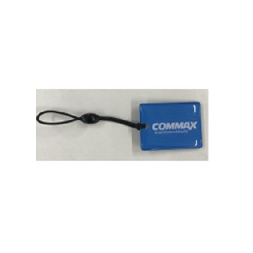 COMMAX - RF Card 125Khz Карта доступа
