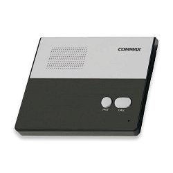 COMMAX - СМ-800L - Абонентский пульт связи