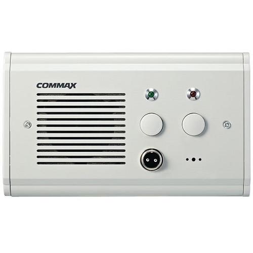 COMMAX -  JNS-101