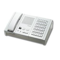 COMMAX -  JNS-24