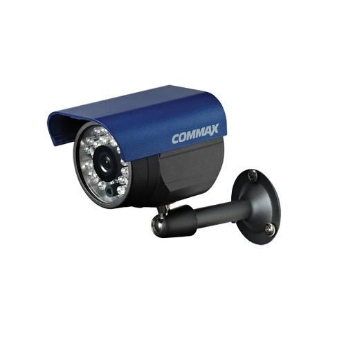 COMMAX - CAU-D047TP