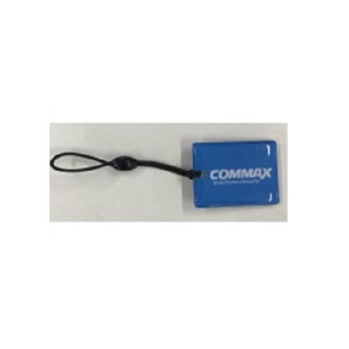 COMMAX - RF Card 13.56Mhz  Карта доступа