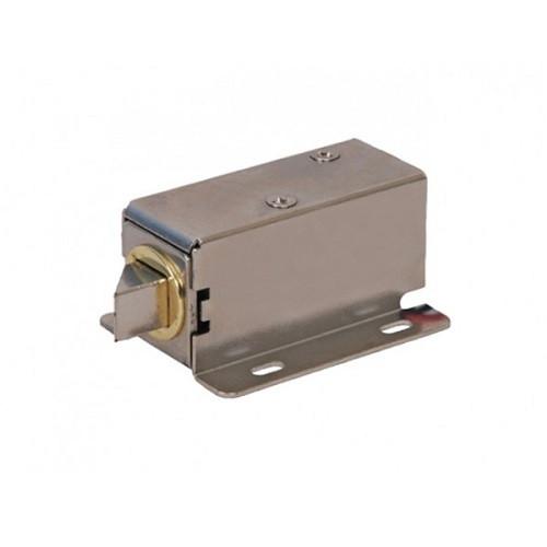 SAC-S202 - Дверной электро язычек