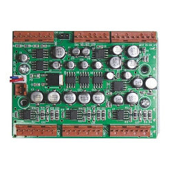 COMMAX - VD-103(N)