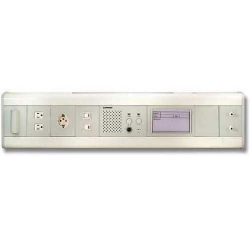 COMMAX - JNS-3000C