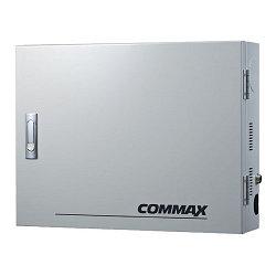 COMMAX - JNS-PSM