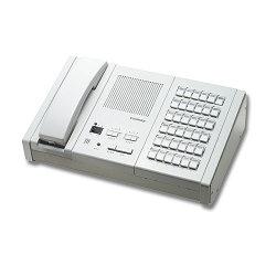 COMMAX -  JNS-36