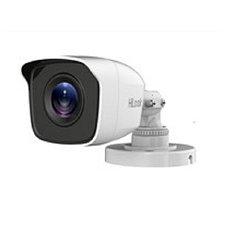 03 HD Камеры HiLook - 2 Mp, 1080P