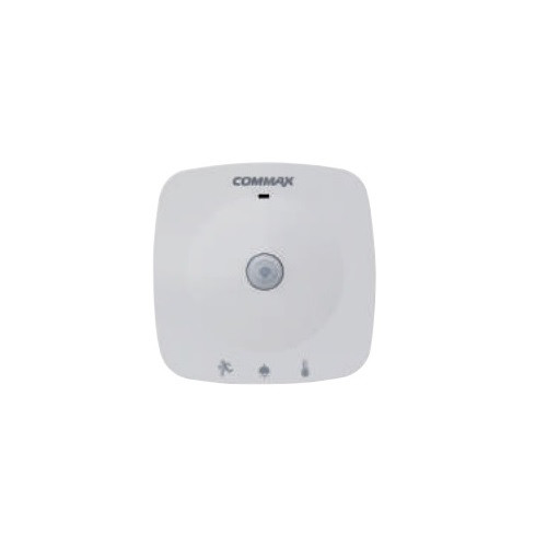 COMMAX -  CIS-PM01 - Датчик движения