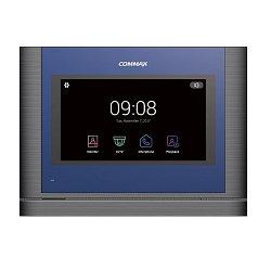 COMMAX -  CDV-704MA(SIL) - HD, 4-4-4, монитор с памятью