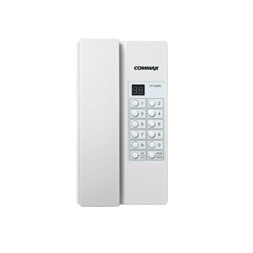COMMAX - TP-90RN - Переговорное устройство на 90 абонентов