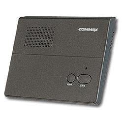 COMMAX - CM-800 - Абонентская станция