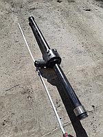 АКПМ-3-821000 Редуктор привода щётки, фото 1