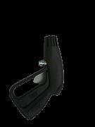 Пистолет курковая часть ДЛЯ PW-C04