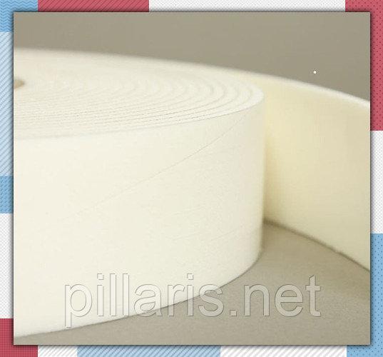 Уплотнительная лента для сэндвич панелей