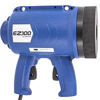 EZ100 Задувочный агрегат (торг)