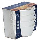 Набор форм для запекания Luminarc Smart Cuisine 11 см (4 пр.), фото 2