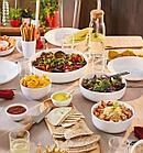 Набор форм для запекания Luminarc Smart Cuisine 11 см (4 пр.), фото 3