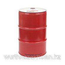 Гидравлическое масло HLP68-208LTR