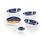 Форма для запекания Luminarc Smart Cuisine, 25х15 см, фото 3