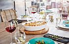 Форма для запекания Luminarc Smart Cuisine, 25х15 см, фото 2