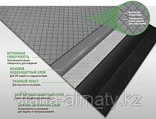 Подкладочный ковёр Руфлекс Synthetic Plus (Маларки) синтетический 50м2