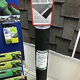 Подкладочный ковёр Руфлекс Synthetic Plus (Маларки) синтетический 50м2, фото 2