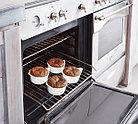Набор форм для запекания Luminarc Smart Cuisine, 5 предметов, фото 5
