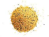 Семена амаранта (пищевой/для проращивания), 300 г, фото 3