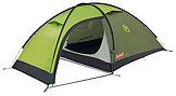 Палатки, шатры Coleman