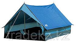 Палатка HIGH PEAK MINIPACK 2, цвет синий/темно-серый