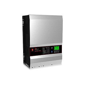 Инвертор для солнечных энергосистем NEOSUN PVL-5K